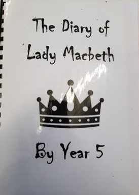 Macbeth%20book.jpg