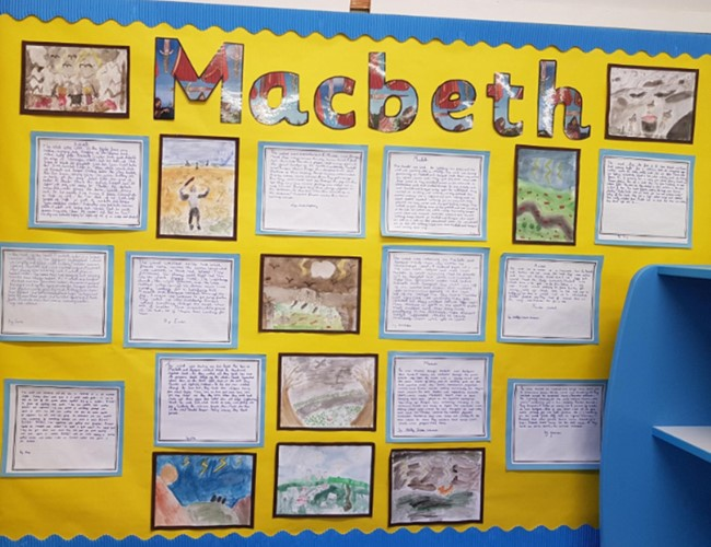 Macbeth%20display.jpg