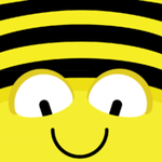 beebot-icon.png