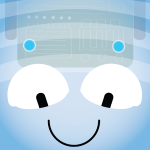bluebot-icon.png