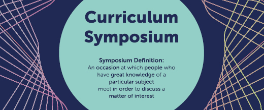 Primary symposium forum