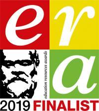 ERA finalist