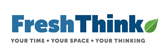 fresh_think_logo_164x53.jpg