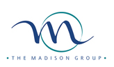 madison_group_logo_164x97.jpg