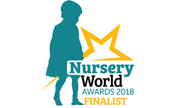 2018 Nursery World Awards