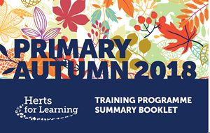 autumn_training_2018_booklet2.png