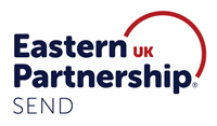 Eastern partnership send