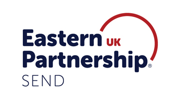 Eastern partnership (SEND)