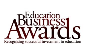 Education Business Awards