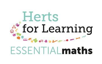 Image result for maths essentials