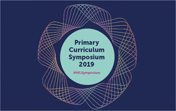 Primary Curriculum Symposium