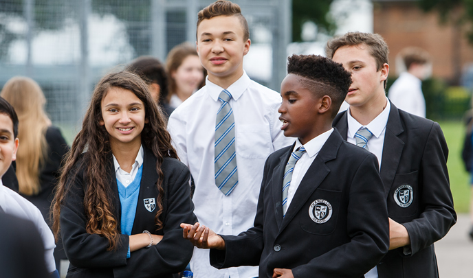 pshce coursework Pshce department personal social health citizenship economic education is studied in ks3 year 7 complete a course entitled learn2learn for the first term, which enables them to develop their learning skills in preparation for future tests and examinations in all subjects.