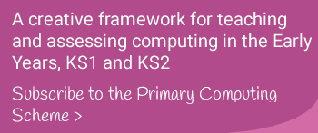 subscribe to the Primary Computing Scheme
