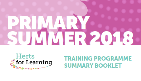 HfL%20Summer%20Primary%20Training%20Summary%20Booklet%20THUMBNAIL.png