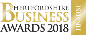 hertfordshire_business_awards_2018.png