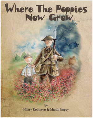 where_the_poppies_now_grow.png