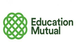 Education Mutual logo