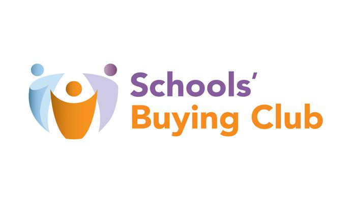 Schools buying club