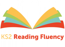 ks2 reading fluency