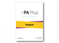 PA Plus - English free samples