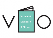 Virtual English Office