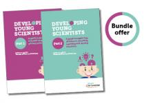 developing young scientists bundle