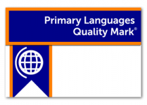 Primary Languages Quality Mark (PLQM)