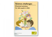 science challenges
