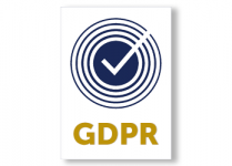 GDPR - asset audit tool template
